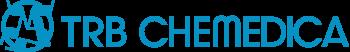 hyaluronsaeure-logo